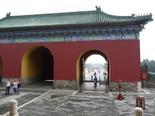 Beijing20