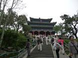 Beijing22