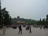 Beijing26