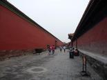 Beijing27