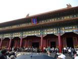Beijing28