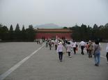 Beijing9