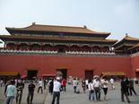 Beijing30
