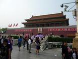 Beijing31