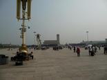 Beijing32