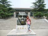 Beijing40