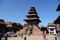 Nepal18