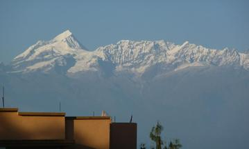 Nepal21_2