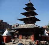 Nepal26