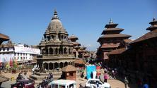 Nepal28