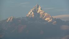 Nepal33