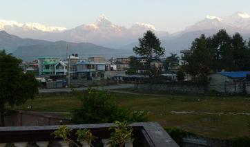 Nepal36
