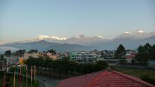 Nepal37