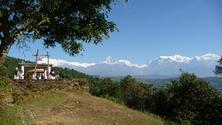 Nepal41