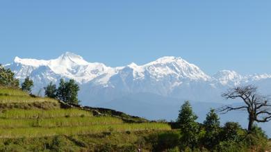 Nepal43