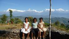 Nepal44