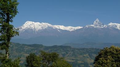 Nepal45