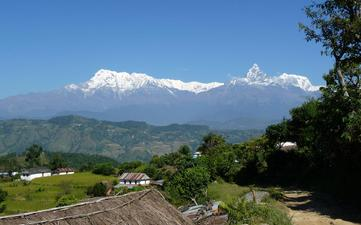 Nepal46