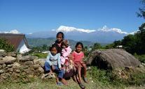 Nepal47