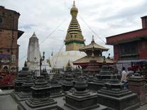 Nepal56