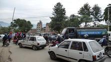Nepal60