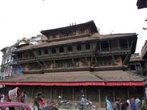 Nepal62