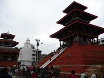 Nepal63