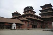 Nepal64