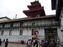 Nepal66