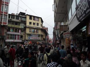 Nepal69