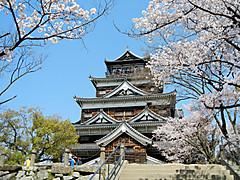 Hiroshimacity4