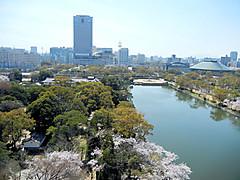 Hiroshimacity5