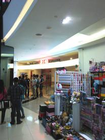 Jakarta13