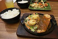 Jakarta14