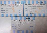 Jakarta15