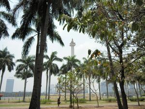 Jakarta18