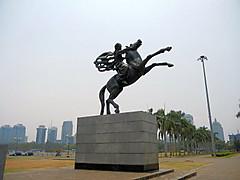 Jakarta19