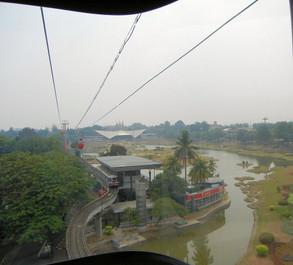 Jakarta2