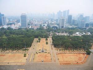 Jakarta20