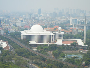 Jakarta22