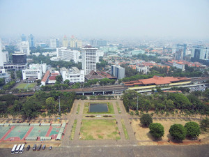 Jakarta23