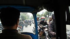 Jakarta25
