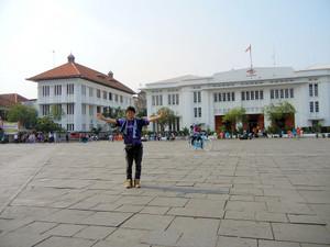 Jakarta28