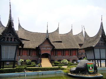 Jakarta8