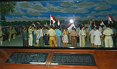Jakarta9
