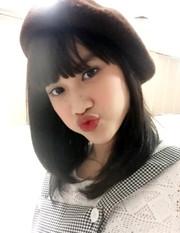 Cd6g9buiaa_cjr
