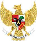 National_emblem_of_indonesia_garuda
