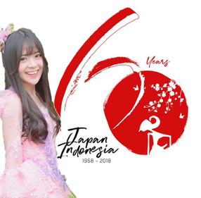 Japanindonesia002