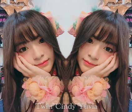 Twin_yupi