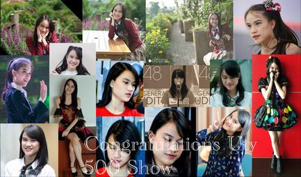 Uty500show5